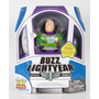 Buzz Lightyear Toy Story Disney - Space Ranger Habla Español