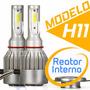 H11 - com reator INTERNO