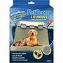 Funda Para Asientos De Auto Para Mascota Perros Gatos / Ofc