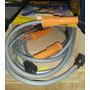 Juego Cables De Bujias Prosp3000 Para Mazda 323 Carburado