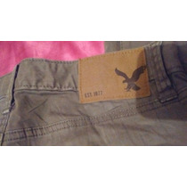 Jeans American Eagle 29x30