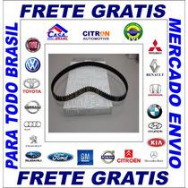 Correia Dentada Motor Renault 96 Dentes7700273650/8200537021