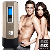 Depilador Nono Hair Pro5 (novomodelo) Sem Dor