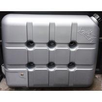 Tanque De Agua 32 Litros Viesa