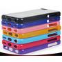 Forro Estuche Acrigel Para Iphone 5c (somos Tienda)