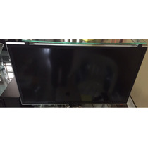 Tv 32 Led Daewoo Prácticamente Nuevo (sin Caja)