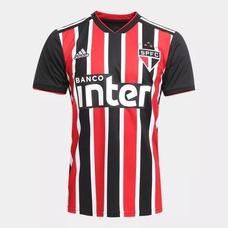 Camisa Do Brasil 2018 Original Gg - Futebol no Mercado Livre Brasil 7252aa8f9c4be