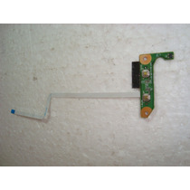 Placa Botão Multimidia Hbuster Hbnb-1402/210