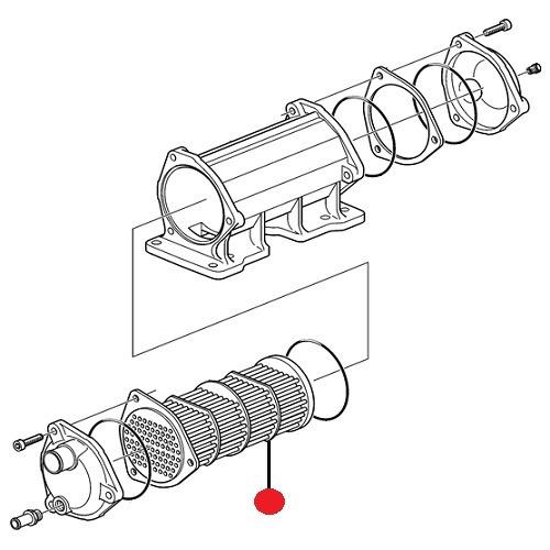 Volvo Ad31 Wiring Diagram