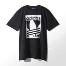 Remera Hombre Adidas Originals Deporfan
