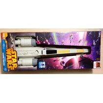 Star Wars Nave X Wing Gigante Hasbro Nueva