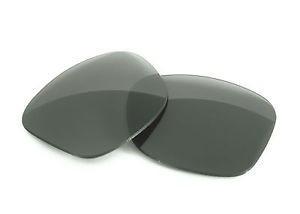 lentes ray ban repuestos