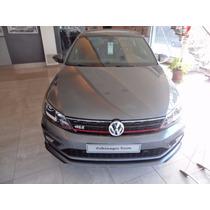 Ultimo Volkswagen Vento Gli 2.0tsi Dsg Con Navegador Tasa 0%