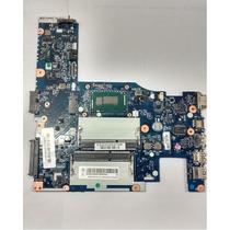 Placa Mãe Notebook Lenovo G40-70