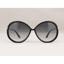 Tom Ford Clothilde Óculos