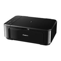 Multifuncional Canon Pixma Mg3610,wifi,air Print, Cart 8 Ml
