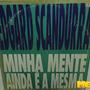 Edgard Scandurra 1989 Minha Mente Ainda É A Mesma Lp Single