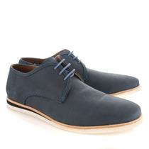 Batistella - Zapatos De Nobuk Jean