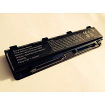 Bateria 6 Celdas Original Toshiba Pa5025u-1brs