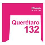 Desarrollo Querétaro 132