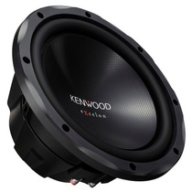 Subwoofer Kenwood 12