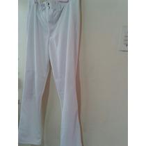 Pantalon De Sofball Masculino Talla 32