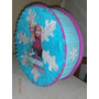 Piñata Entamborada Frozen-minie-masha-pepa-spiderman-avenger
