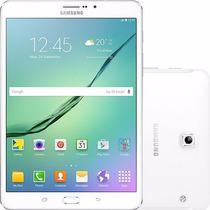 Tablet Samsung Galaxy Tab S2 T715 32gb Wi-fi 4g Branco