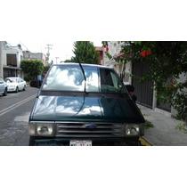 Ford Aerostar 0 1994
