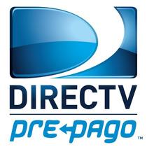 Directv Prepago La Costa