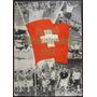 Album Mundial De Futbol Suiza 1954 - Alemania- 100% Completo