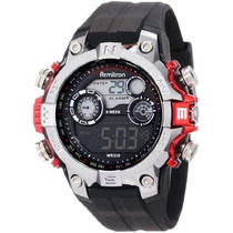 Reloj Armitron Sport Men