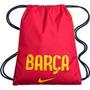 Tulas Nike Gymsack 2.0 Barcelona