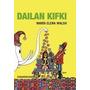 Dailan Kifki (vintage) - Maria Elena Walsh * Sudamericana