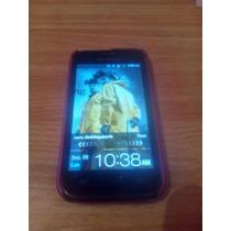 Samsung Galaxy S -urge -vendo O Cambio