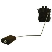 Sensor De Nível De Combustível Corsa Classic, Celta, Agile