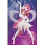 Figura S H Figuarts Heart Catch Pretty Cure Blossom Super
