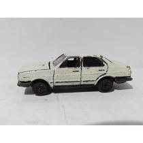 Buby / Volkswagen Gacel 1120 1/64