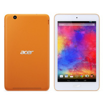 Tablet Acer Iconia One 7, 8gb, Androit, Bluetooth 4.0, Wlan