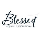 Lançamento Blessed Aquarius Exceptional
