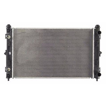 Radiador Chrysler Stratus 2.4/2.5 V6 Automatico/manual 95/00