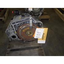 Transmision Automatica Honda Accord