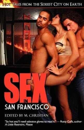 San franciso sex