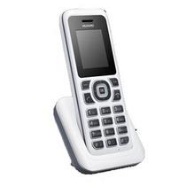 Teléfono Fijo Movistar Huawei F361