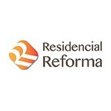 Desarrollo Residencial Reforma