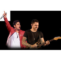 Dvd Karaoke Jorge E Mateus - Dvdoke Videoke