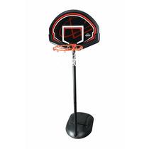 Tablero Profesional Portátil Baloncesto Basquetbol Lifetime
