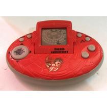 Bakugan Juego Electronico Sega