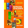 Néstor Palmetti - Nutrición Vitalizante