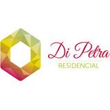 Lançamento Residencial Di Petra - Itaquera